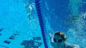 Central Coast Swimming