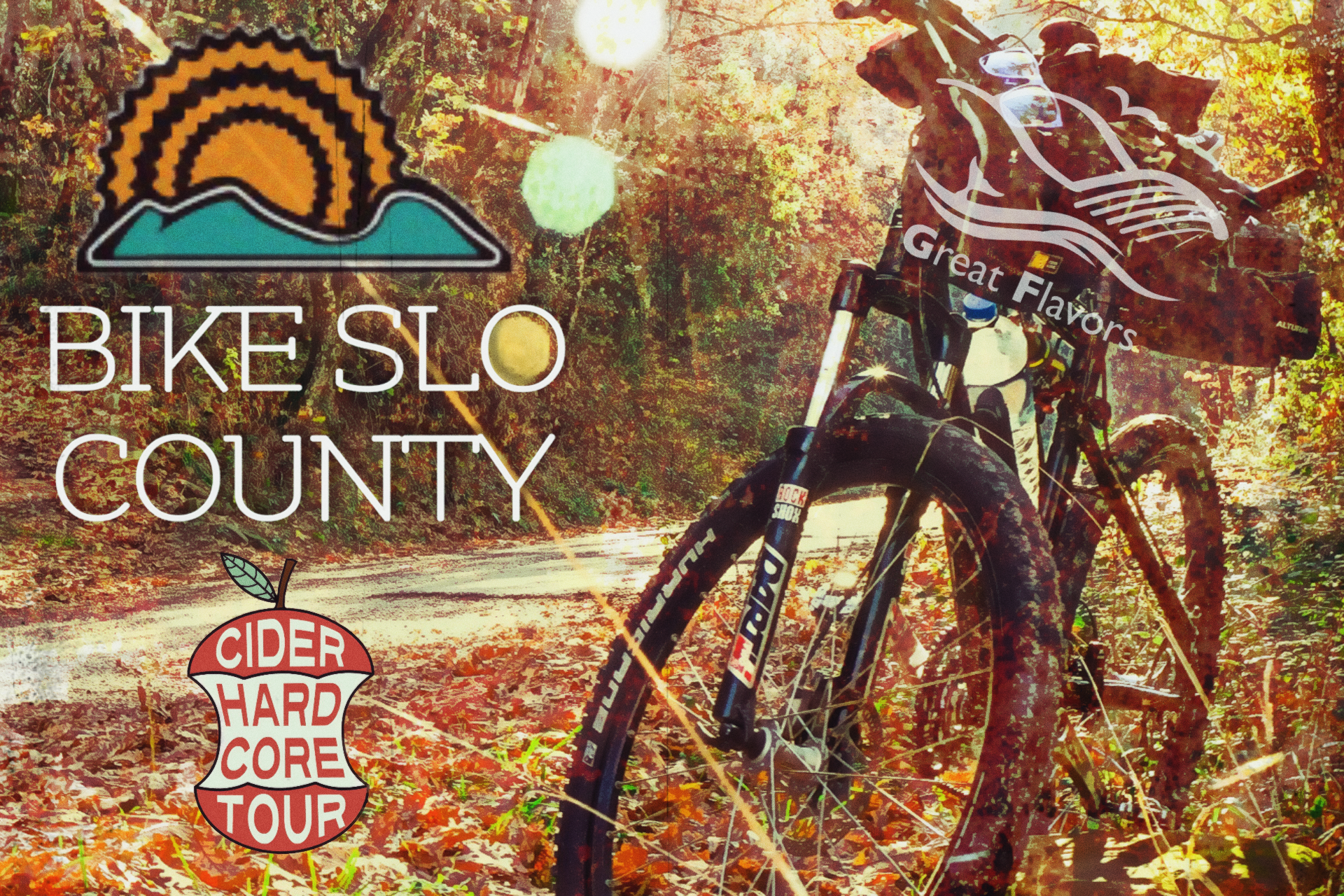 BikeSLO County feature image