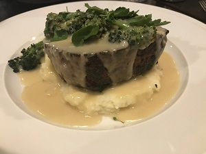 TST Meatloaf photo
