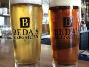 Beda bier photo
