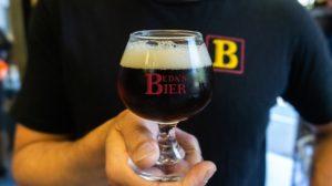 photo Beda's Bier
